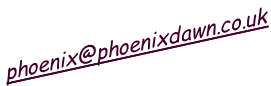 phoenix@phoenixdawn.co.uk